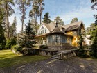 Otros residenciales for  sales at Cozy private house at Jurmala 19. Līnija Jurmala, Rigas County LV2010 Letonia