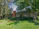 Maison unifamiliale for  sales at 711 Santa Clara Avenue  Claremont, Californie 91711 États-Unis