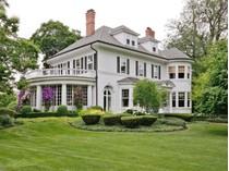 Casa para uma família for sales at 134 S Park Ave.    Hinsdale, Illinois 60521 Estados Unidos