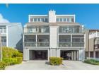 Residência urbana for  sales at 813/815 Belcher    Boca Grande, Florida 33921 Estados Unidos
