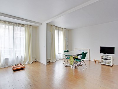 Apartamento for sales at Apartment - Luxembourg  Paris, Paris 75006 Francia