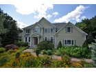 Single Family Home for  sales at Elegant Home 8 Locksley Road   Windham, New Hampshire 03087 United States