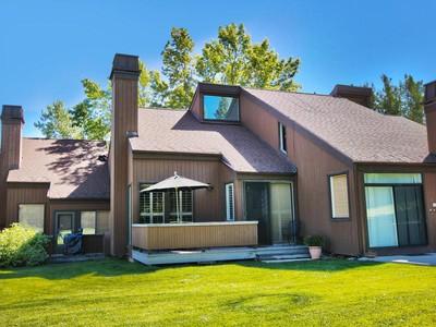 Residência urbana for sales at Easy ski access from this beautiful condo 1583 Three Kings Dr #95  Park City, Utah 84060 Estados Unidos