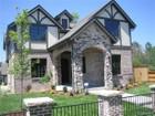 Maison unifamiliale for  sales at 1495 South Milwaukee Street    Denver, Colorado 80210 États-Unis