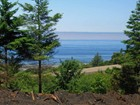 Terreno for sales at Wonderful Ocean View Buildable Lot! Arizona Ranch Road - TL 208 Gold Beach, Oregon 97444 Estados Unidos