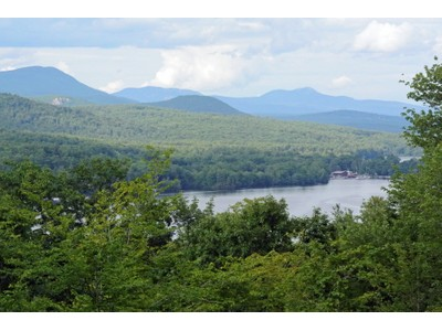 Single Family Home for sales at Squam River Landing, A Sustainable Community 18 Squam River Landing Ashland, New Hampshire 03217 United States
