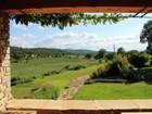 Maison avec plusieurs logements for  sales at ENTRE MER ET CEVENNES, DOMAINE AU CHARME FOU Montpellier, Languedoc-Roussillon France