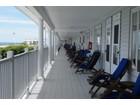 Cooperativa for sales at Bath and Tennis 231 Dune Road Unit 218  Westhampton Beach, Nueva York 11978 Estados Unidos