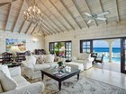 Other Residential for sales at Windemere Villa Other Saint Philip, Saint Philip Barbados