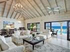 其它住宅 for  sales at Windemere Villa Other Saint Philip, 圣菲利普 巴巴多斯