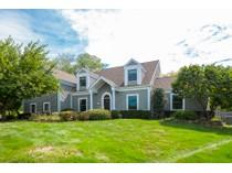 一戸建て for sales at Relaxed Modern Living On A Convenient Cul De Sac 6 Kimberly Court   Princeton, ニュージャージー 08540 アメリカ合衆国