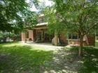 Villa for sales at 2917 River Pine Lane  Fort Worth, Texas 76116 Stati Uniti