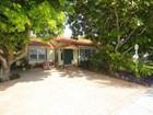 Casa para uma família for sales at 4345 SW 13 ST  Miami, Florida 33134 Estados Unidos