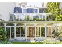 多棟聯建住宅 for sales at Passy, 16th    Paris, 巴黎 75016 法國