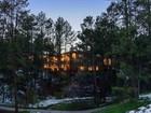 단독 가정 주택 for  sales at 43 Bantala Pl  Castle Rock, 콜로라도 80108 미국