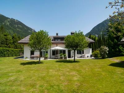 Maison unifamiliale for sales at Ferme des Gaudenays  Other Rhone-Alpes, Rhone-Alpes 74400 France