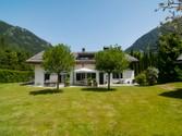 Maison unifamiliale for sales at Ferme des Gaudenays  Other Rhone-Alpes,  74400 France