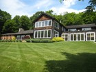 Single Family Home for  sales at Exquisite Luxury  Barn 117 Dibble Hill Road Cornwall, Connecticut 06754 United States