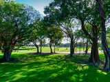 Property Of Golf Course Living at Ocean Reef