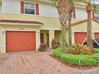 Stadthaus for sales at 2509 NW 31 Ct.  Oakland Park, Florida 33309 Vereinigte Staaten