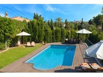 Casa Unifamiliar for sales at Villa with marvelous views in La Bonanova    Palma, Mallorca 07014 España