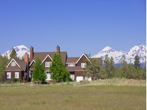 Moradia for sales at Spectacular Tumalo Acreage 65465 Cline Falls Rd   Bend, Oregon 97701 Estados Unidos