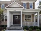 一戸建て for sales at Palisades 5042 Sherier Place Nw  Washington, コロンビア特別区 20016 アメリカ合衆国
