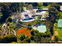 Single Family Home for sales at 27 Crest Road 27 Crest Road W   Rolling Hills, California 90274 United States