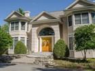 Maison unifamiliale for  sales at Country Estate 432 Pond Road   Manchester, Maine 04351 États-Unis