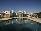 Moradia for  sales at 3570 Jasmine Crest  Encinitas, Califórnia 92024 Estados Unidos