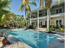 Moradia for sales at 1505 Ponce de Leon Dr.   Rio Vista, Fort Lauderdale, Florida 33316 Estados Unidos