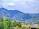 Terreno for  sales at Beautiful Royal Oaks Lot with Great Valley & Mountain Views 3776 Sun Ridge Dr Lot 13   Park City, Utah 84060 Stati Uniti