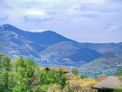 Terreno for sales at Beautiful Royal Oaks Lot with Great Valley & Mountain Views 3776 Sun Ridge Dr Lot#13  Park City, Utah 84060 Estados Unidos