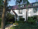 """Townhouse for sales at """"COUNTRY COTTAGE"""" 298 Burns St. , Forest Hills Gardens Forest Hills, New York 11375 United States"""