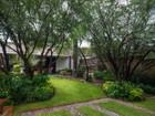 Частный односемейный дом for sales at Casa Anthony Calle de la Presa Los Frailes San Miguel De Allende, Guanajuato 37700 Мексика