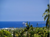独户住宅 for sales at Komohana Kai 76-6303 Kaheiau St   Kailua-Kona, 夏威夷 96740 美国