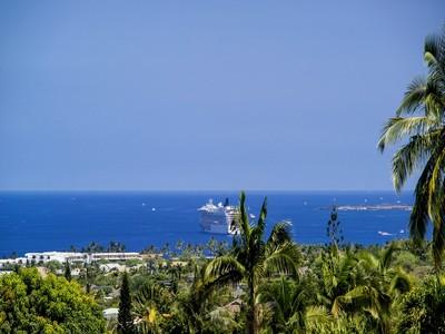 Casa para uma família for sales at Komohana Kai 76-6303 Kaheiau St Kailua-Kona, Havaí 96740 Estados Unidos