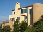 Einfamilienhaus for  sales at Ad Aster Wy 4403 Ad Aster Wy La Mesa, Kalifornien 91941 Vereinigte Staaten