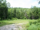Land for sales at Frontage on the Lane River Roby Road Sutton, New Hampshire 03273 United States