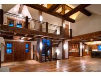 Maison unifamiliale for sales at Ski-In/Ski-Out Mountain Home 19 Kokanee Drive   Mount Crested Butte, Colorado 81225 États-Unis