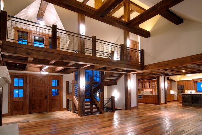 独户住宅 for sales at Ski-In/Ski-Out Mountain Home 19 Kokanee Drive   Mount Crested Butte, 科罗拉多州 81225 美国