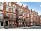 Квартира for sales at Green Street London, Англия Великобритания