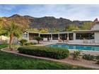단독 가정 주택 for  sales at Impeccable Family Home on Slope of Mummy Mountain in Paradise Valley 5226 E Paradise Canyon Rd   Paradise Valley, 아리조나 85253 미국