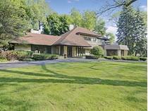 Casa para uma família for sales at 807 S. County Line Rd. 807 S County Line Rd.   Hinsdale, Illinois 60521 Estados Unidos
