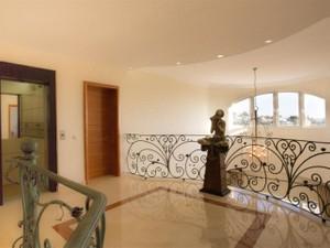 Additional photo for property listing at Frontline golf villa in Los Naranjos  Marbella, Costa Del Sol 29660 Spain