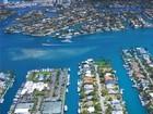 共管物業 for sales at Vela Vista Condo 1532 SE 12th St #203  Fort Lauderdale, 佛羅里達州 33316 美國