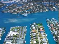 Condominium for sales at Vela Vista Condo 1532 SE 12th St #203   Fort Lauderdale, Florida 33316 United States