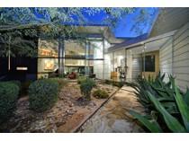 獨棟家庭住宅 for sales at Stunning Modernist Masterpiece On A Spectacular Paradise Valley View Lot 5901 E Joshua Tree Lane   Paradise Valley, 亞利桑那州 85253 美國