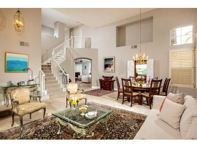 Einfamilienhaus for sales at 3368 Avenida Nieve   Carlsbad, Kalifornien 92009 Vereinigte Staaten
