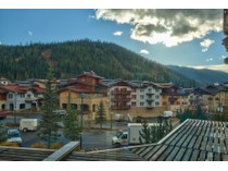 Wohnung for sales at Spacious Ski In/Out Studio Sun Peaks, Britisch-Kolumbien Kanada